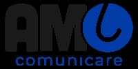 Amocomunicare