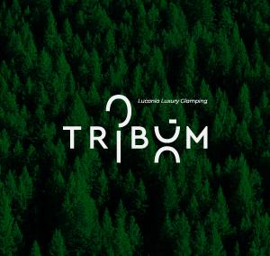 Tribum